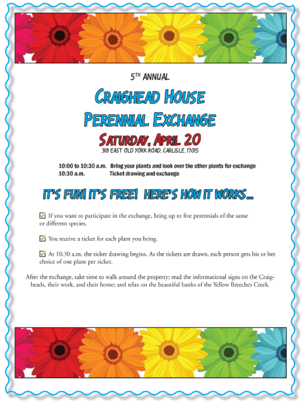 perennialexchangeindflyer cropped.png