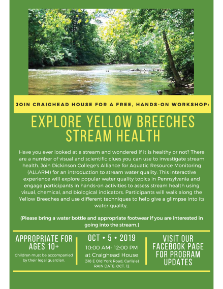 YB Stream Health Poster.png